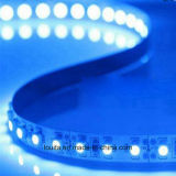 80CRI 12V SMD 2835 LED 지구 점화 120LED/M