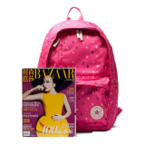 Оптовая продажа Packbag женщин нового продукта (9050)