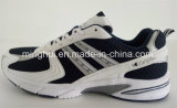 [منس] [سبورست] [رونّينغ شو] رياضة أحذية