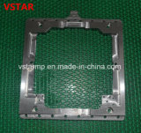 High Precision CNC Machining Spare Part in Factory Prize