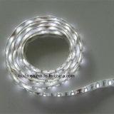 Streifen des Tageslicht-5 des Meter-300PCS SMD 5630 LED