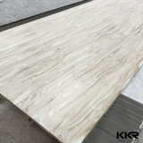 Decorative Stone Building Material Modified Solid Surface