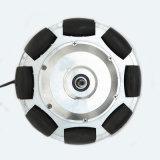 Sistema eléctrico del sillón de ruedas de la potencia de Jq