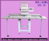 Ho1501L определяют цену по прейскуранту завода-изготовителя машины вышивки крышки головного большого размера плоскую домашнюю компьютеризированную