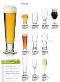 tazza di vetro della birra della tazza dell'acqua di tazza di modo