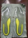 машина инжекционного метода литья 220t для пластичного ботинка