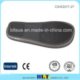 Ботинки сандалий платформы Outsole высокого качества новой модели резиновый