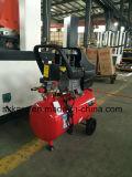 Ornière Shaper (CXIS-III) de roue de mélange d'asphalte