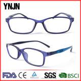 Рамка Eyeglasses высокого качества Ynjn Unisex изготовленный на заказ