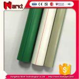 Verde Color de PP-R tubo