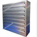 '' industrielles Abgas-Kühlventilator-System der Ventilations-42