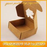 Оптовое пирожне коробки (BLF-PBO084)