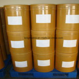 Poudre de vitamine D3 de qualité supérieure 500, 000 Iu / G Cws