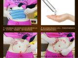 Cintura de Afy que adelgaza la carrocería herbaria de la seguridad del petróleo que adelgaza el petróleo esencial del masaje para el vientre de la cintura