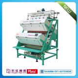 Machine van de Sorteerder van de Kleur van de Thee van de Capaciteit van China de Beste Grootste