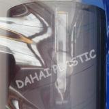 パッケージのための0.30mm Transparenr PVCフィルム