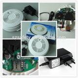 Qualitäts-am meisten benutzter beweglicher Radioapparat G-/Mrauch-Warnungs-Detektor