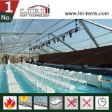 Liri große moderne Ereignis-Zelte für Partei, Ausstellung und Sport