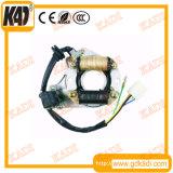 Bobina del magnete per le parti del motociclo CD110