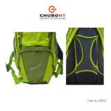 Backpack 2017 Montain Backpack способа Chubont водоустойчивый Hiking