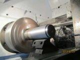 Drehbank des Motor-Ck6132X750 mit Cer