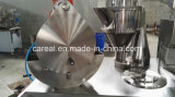 Kruiden het Vullen van de Capsule van het Poeder Semi Automatische Machine
