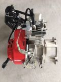 Halve Motor voor Generator Gx160