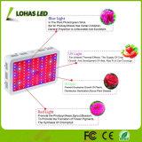 Lo spettro completo LED degli S.U.A. coltiva 300W chiaro 450W 500W 600W 900W 1000W 1200W 1500W 2000W