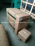 gerador 12kw Diesel com Ce/ISO/SGS Certiticate