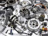 La bicicletta a motore economizzatrice d'energia parte la macchina di indurimento di induzione di trattamento termico