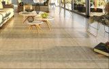 Nobel-Entwurfs-Porzellan-Fußboden mit preiswertem Preis (AJSHL612)