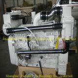 Двигатель дизеля Cummins 6ltaa8.9-M300/6ltaa8.9-M315/6ltaa8.9-GM200/6ltaa8.9-GM215/6ltaa8.9-G2 для морского пехотинца, движения вперед, комплекта Auxiliary и генератора/Genset на надувательстве