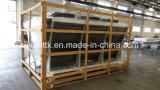 Тип система Hotsale v конденсатора охлаждения на воздухе