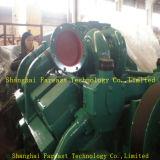 De Dieselmotor van Cummins kt38/Kta38-G/Ktta38-G voor de Reeks van de Generator en Genset