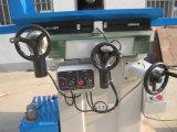 Rectifieuse extérieure électrique automatique de Prescion (taille 200x500mm de Tableau MD820)