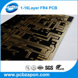 Bonne qualité et constructeur multicouche de carte de composantes électroniques des prix