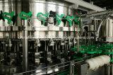 Ligne remplissante de boîte en fer blanc du best-seller avec le certificat de la CE