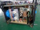 Сварочный аппарат СО2 инвертора IGBT