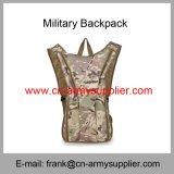 Leger-camouflage-militair-openlucht rugzak-Politie Rugzak