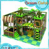 Equipamento de esporte interno do campo de jogos de Playgroundr para crianças