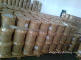Transparente BOPP schützende FIM für Drucken, lamellierend oder Beutel-Herstellung