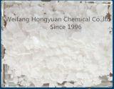 얼음 용해 또는 먼지 통제 건조기 또는 습기 흡수기를 위한 77%/74%/94%의 조각 색다른 칼슘 염화물