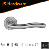 China Hot Selling Product Ss Lever Handle com 304 Rose