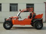 Vierzylinder-, Viertakt-, Liquid-Cooled 970cc ATV mit EPA genehmigt