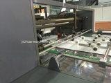 La meilleure machine feuilletante de papier complètement automatique de la vente Fmy-Zg108 avec du ce