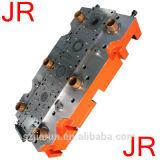 Инструмент/прессформа слоения мотора 2-Poles прогрессивные штемпелюя/умирают, едут на автомобиле прессформа ротора статора