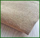 panno della tela da imballaggio della fibra della iuta 100%Natural