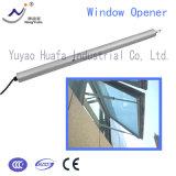 [230فك] كهربائيّة خطيّة كبّل نافذة مشغّل, نافذة جهاز تحكّم, نافذة فتاحة