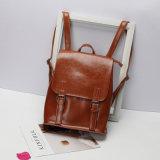 Al90051. Handtaschen-Handtaschen-Entwerfer-Handtaschen-Form-Handtaschen-Leder-Handtaschen-Frauen-Beutel-Schulter-Beutel-Kuh-Leder der Damen