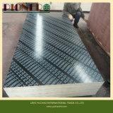 防水フィルムはタイのための構築の合板に直面した